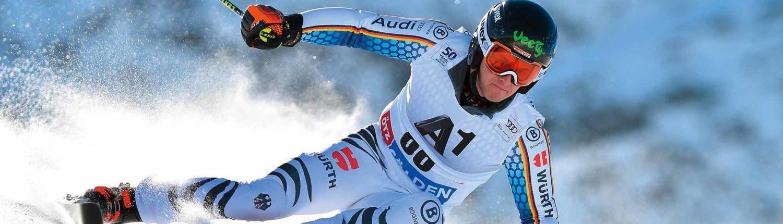 Sportsponsoring,Triceps, Athletenmanagement, Benedikt Staubitzer, Ski Alpin