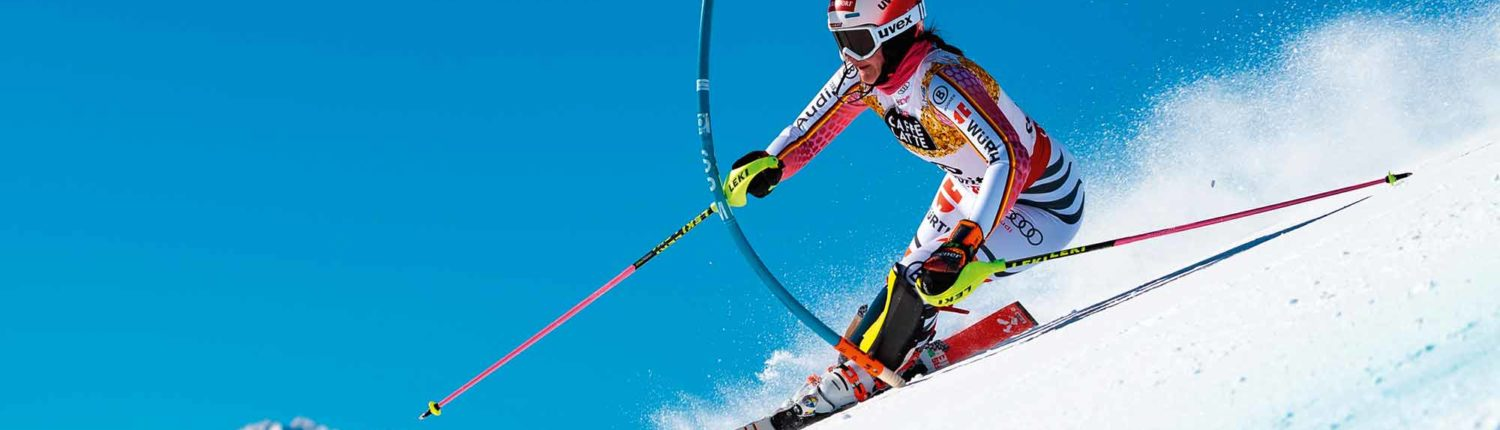 Sportsponsoring,Triceps, Athletenmanagement, Christina Geiger, Ski Alpin