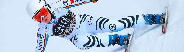 Sportsponsoring,Triceps, Athletenmanagement, Patrizia Dorsch, Ski Alpin