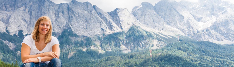 Sportsponsoring; Triceps; Ski; Alpin