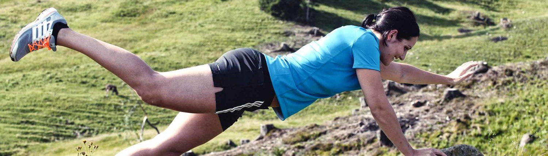 Sportsponsoring,Triceps, Athletenmanagement, Christina Geiger, Zoetler Bier