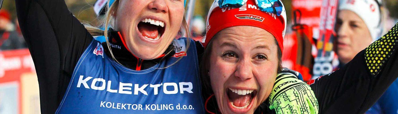 Sportsponsoring,Triceps, Athletenmanagement, Hanna Kolb, Langlauf