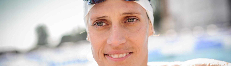 Sportsponsoring,Triceps, Athletenmanagement, Lena Schöneborn, Moderner Fünfkampf