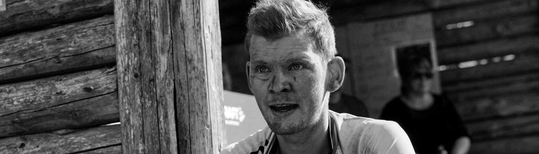 Sportsponsoring,Triceps, Athletenmanagement, Markus Schulte-Lünzum, Mountainbike