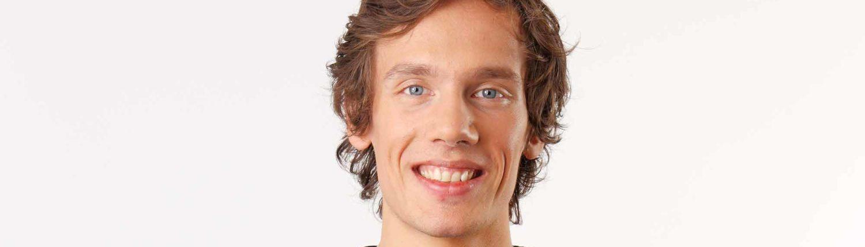 Sportsponsoring,Triceps, Athletenmanagement, Tino Edelmann, Nordische Kombination