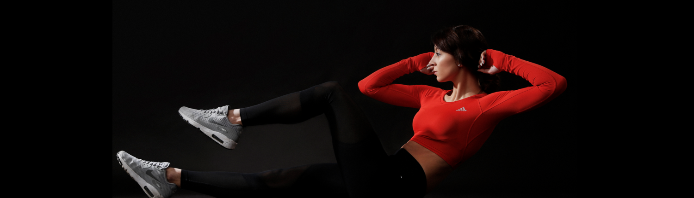 Sportsponsoring; Triceps; Eiskunstlauf