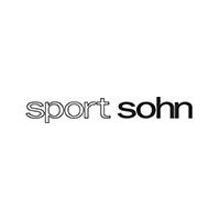 Sportsponsoring; Triceps; Sponsor